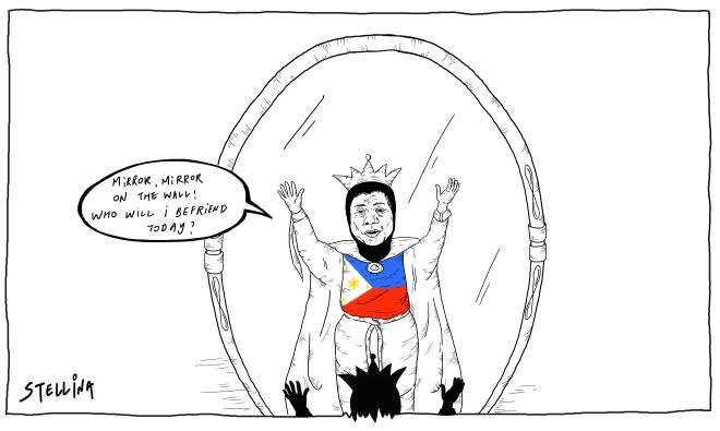 TNL_Duterte_US_China.jpg