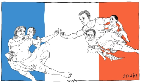 French Elections copy