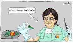 RTI_Catalonia