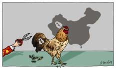 TNL_frame_Uighur