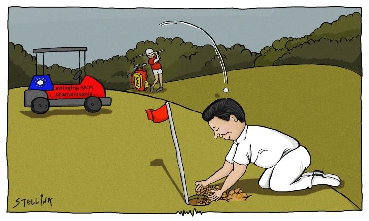 TNL_frame_golf