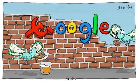 TNL_frame_google