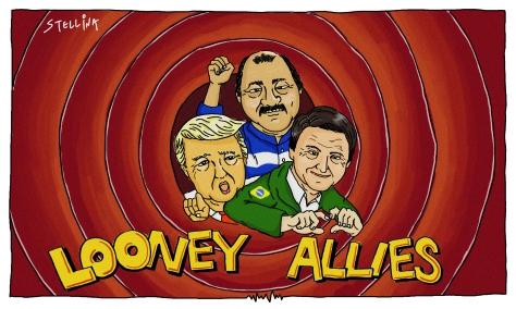TNL_frame_looney allies.jpg
