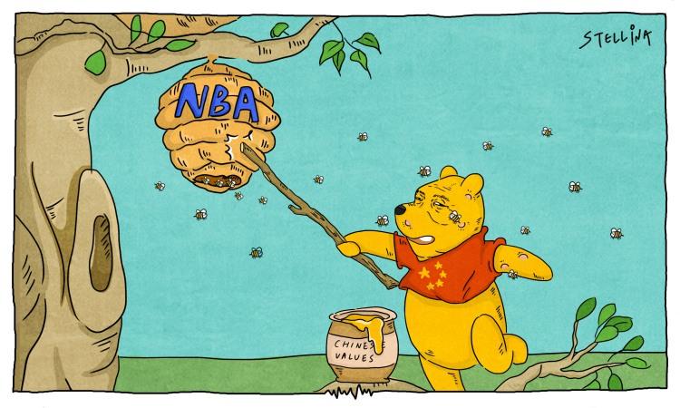 TNL_frame_NBA
