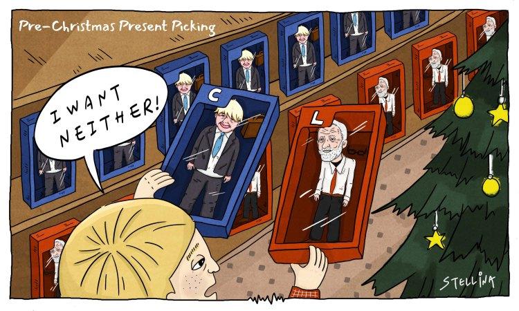 TNL_frame_UK general election